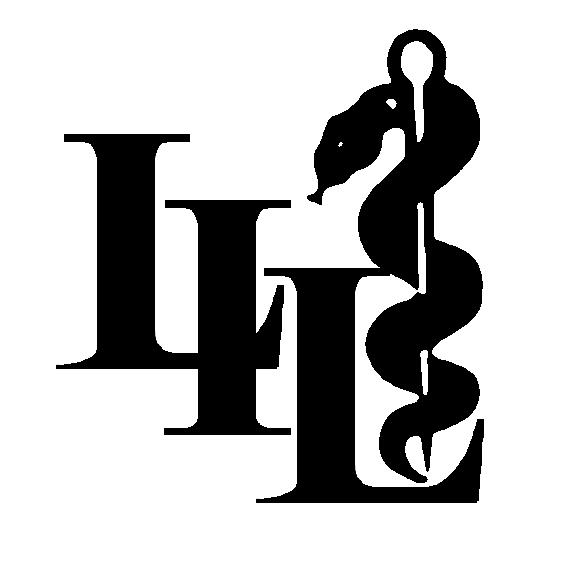 Logo Miesięcznika Lubelskiej Izby Lekarskiej - Medicus