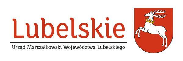 logotyp Urzędu Marszałkowskiego