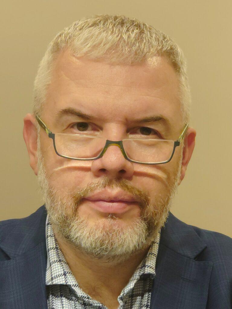 Radosław Rola