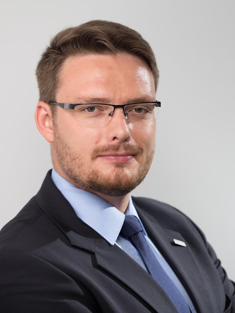 Bartłomiej Groblewski